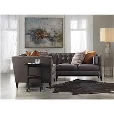 Eaton 7025 by Sam Moore Belfort Furniture Sam Moore Eaton Dealer