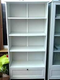 ikea bookshelves with glass doors glass bookcase white bookcase bookcase bookcase with glass doors white billy ikea bookshelves with glass doors