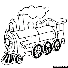 train engine coloring page steam locomotive train coloring page train locomotive coloring page