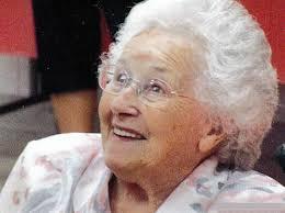 Betty Lobb Obituary - Independence, Missouri | Speaks Suburban Chapel