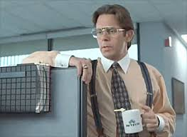 Office The Movie 4 Lessons We Can Learn From The Movie Office Space The Shoeboxed