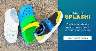 boys shoes com shipping hero 1 water shoes 2017 4 4