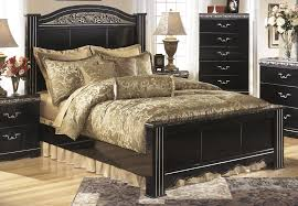 Buy Ashley Furniture Constellations Poster Bed