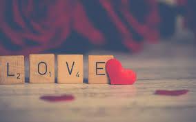 Saint Valentin Histoire Et Origine De La Fête Des Amoureux