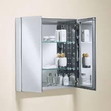 bathroom mirrows. medicine cabinets bathroom mirrows