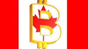 Prices declined significantly in 2018, but rebounded in 2019, although they have not quite reached their 2017 peak. Btc Cad Live Chart Bitcoin To Canadian Dollar Live Price