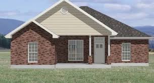 Small Picture Home Design Construction Lufkin Tx Reviews Http Crosquare Com