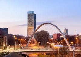 Manchester Financial Advisors and Investment Managers - Tilney