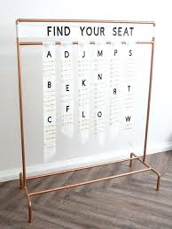 Copper Pipe Color Code Chart Copper Pipe Chart Overlandtravelguide Co