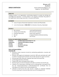 Stunning Kumon Resume Pictures - Simple resume Office Templates .