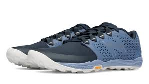 new balance minimus womens. men\u0027s new balance 10v4 trail minimus shoes grey with black womens