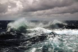 Douglas Sea State 3 London Arbitration Award Stormgeo