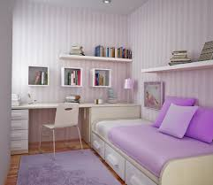 small master bedroom design grey covered bed covers walls painted of white wooden bed frame white