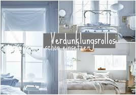 Interior Schlafzimmer Verdunkelungsmöglichkeiten Und Diy Betthimmel