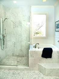 soaking tub shower combination and combo one piece bathtub combos with jets bathtu bathtub shower combos