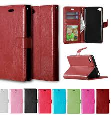 best case for lenovo s 9 <b>sisley</b> list and get free shipping - iiiije90a