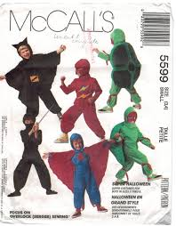 Mccalls Sewing Pattern Best Decorating