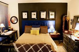Bright Colored Coffee Tables Modern Interior Design Ideas For Small Apartments Cream Flooring