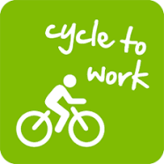 Image result for cycle to work