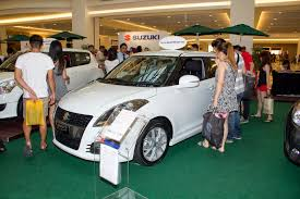 new car release in malaysia 2013Auto Insider Malaysia  Your Inside Scoop For The Car Enthusiast