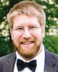 Andrew Huffman Obituary - Death Notice and Service Information