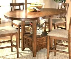 all wood kitchen table round wood kitchen table rustic round kitchen table large size of coffee round wood kitchen table wood kitchen tables toronto