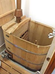 Japanese Bathrooms Design Traditional Japanese Bathtub 100 Marvellous Bathroom Design On