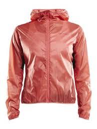 <b>Женская</b> спортивная <b>одежда</b> Softshell и Windshell — купить в ...