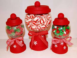 Easy Crafts For Adults To Sell   Kristal Project Edu HashChristmas Crafts To Sell