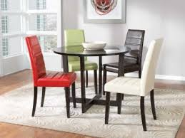 rooms to go dining room tables. Rooms Go Dining Chairs Tables Glass Table Buffet 2018 Including Fascinating Furniture Room Pictures To U