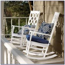 cracker barrel white rocking chairs. Interesting White White Cracker Barrel Rocking Chair Cushions For Chairs 0