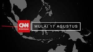 ตามไปดู CNN ปักธงอินโดนีเซีย-ฟิลิปปินส์