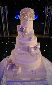 127 Best Wedding Beautiful Cake Images On Pinterest Biscuits