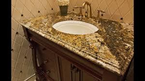 bathroom vanity counter tops. Granite Bathroom Vanity Countertops Counter Tops F