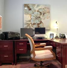 decorate your office at work. Wonderful Decorating Your Office On A Budget Full Image For How To Decorate At Work