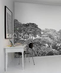 Bomen Behang Nodig Living Shop Behang Webshop Koop Je Behang Bomen