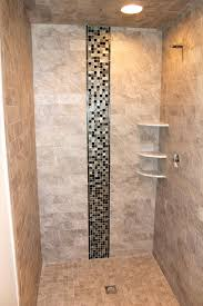 Small Picture Bathroom Shower Tile Zampco