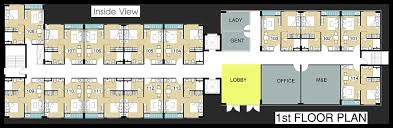 Apartment Building Plans Design Unique Decorating Ideas