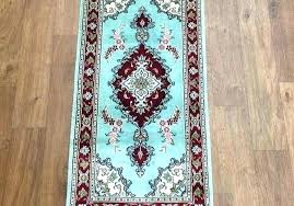 home depot large area rugs home depot large area rugs large area rugs home depot best