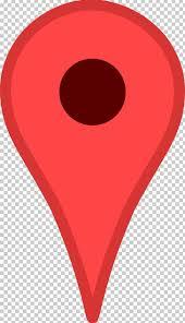 Google Maps Pin Google Map Maker Png Clipart Angle Circle