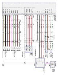 1998 audi a4 audio wiring diagram download wiring diagrams \u2022 2006 Audi A4 Wiring Diagram audi a4 audio wiring diagram new 1998 audi a4 speaker wiring diagram rh rccarsusa com 1998 audi a4 speaker wiring diagram 98 audi a4 stereo wiring diagram