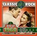 Classic Rock: Hits of 1960