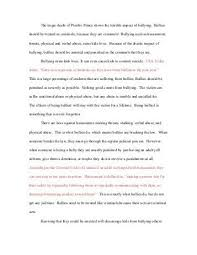 diagnostic cell phone essay example persuasive essay example