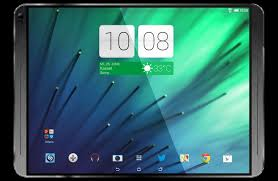 htc tablet. htc android tablets htc tablet 9