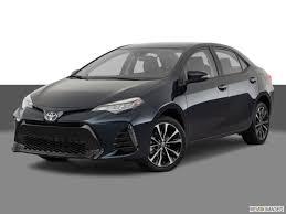 2018 toyota corolla. plain corolla new 2018 toyota corolla se sedan in san francisco inside toyota corolla