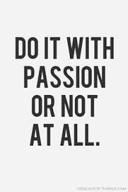 Work Ethic quote | Quotes | Pinterest | Work Ethic, Work Ethic ...