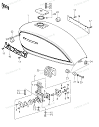 1996 Chevy Blazer Wiring Diagram