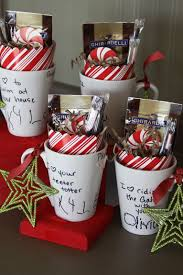 personalized gift mugs...I wanna do this for the kids' teachers'