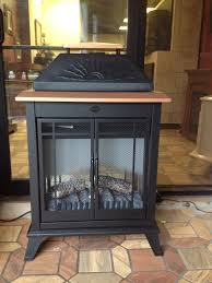 outdoor electric fireplace designs  electric fireplace heat