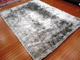 how to spot clean a wool rug how do i spot clean a wool carpet carpet